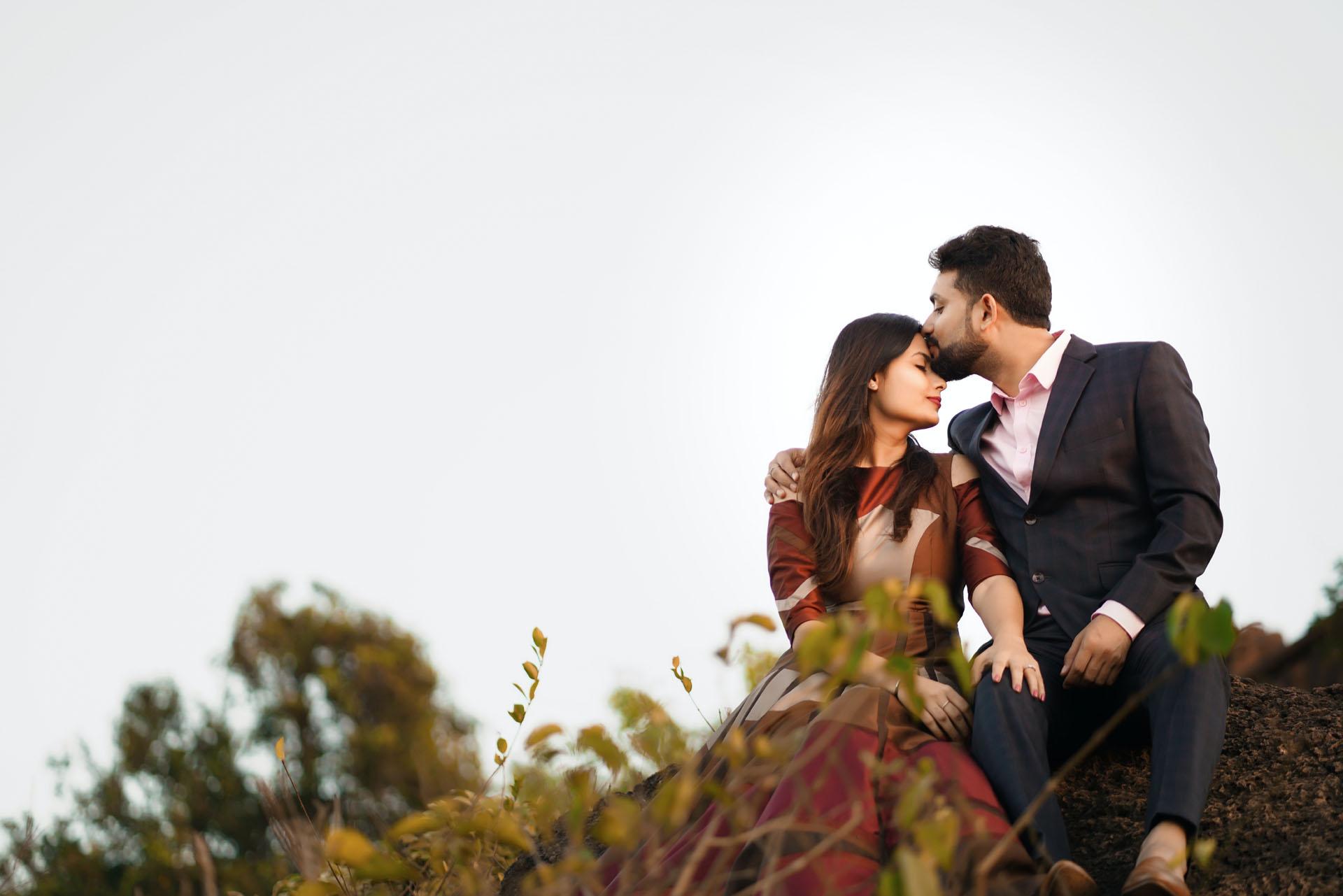 comment récupérer son ex sans tomber dans la friendzone