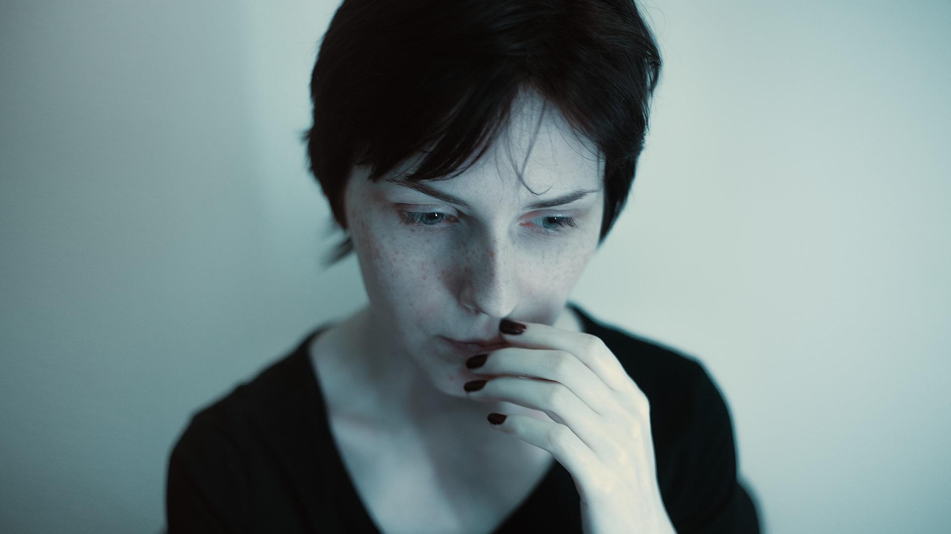 comment se libérer de la peur du regard des autres