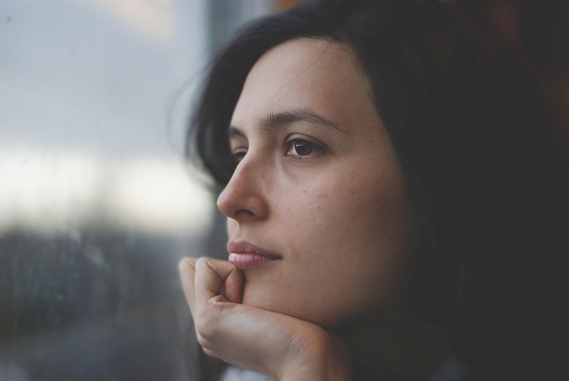 surmonter la séparation pour reconquérir son ex