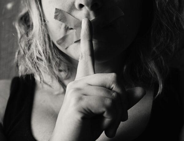 le silence radio est il efficace pour récupérer son ex
